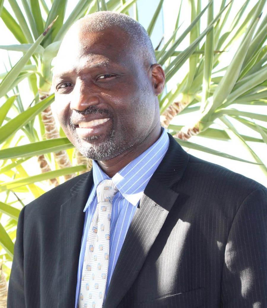 pastor xn (1)